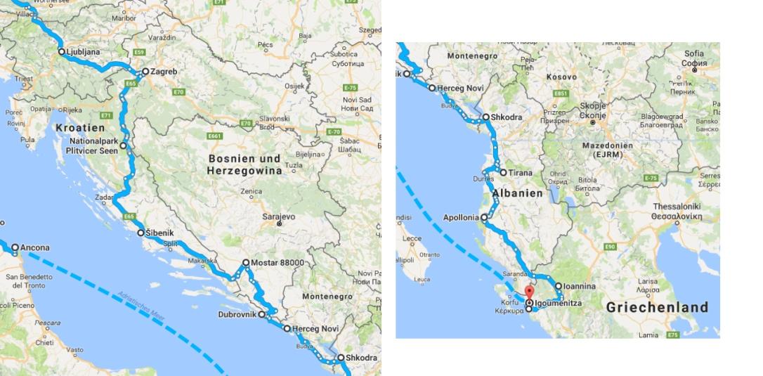 reisekarte-detail