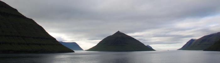 island13_00103