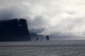 island13_00113
