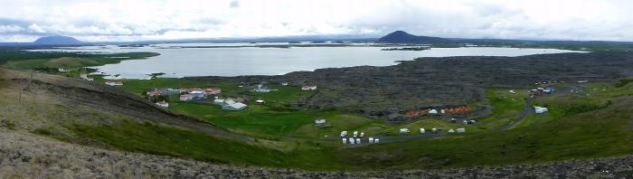 Island13_00419.jpg