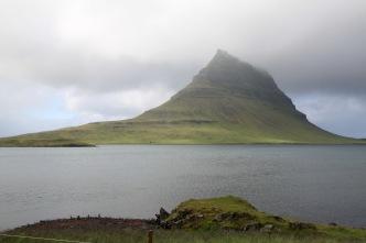 Island13_01639.JPG