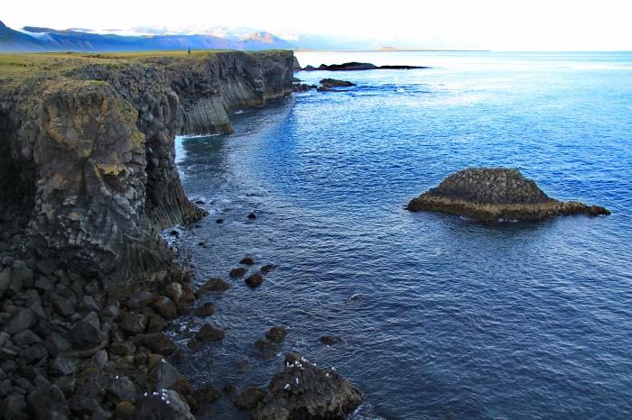 Island13_01816.JPG