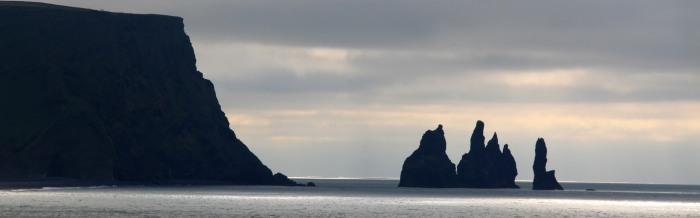 island13_02521