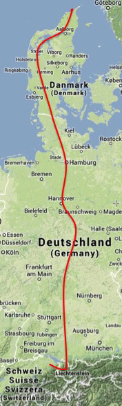 karte-zuzwil-danemark-mit-linie