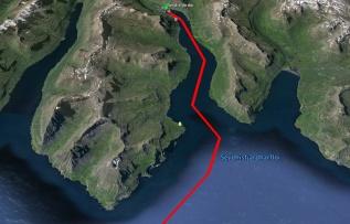 seydisfjordur-flugansicht