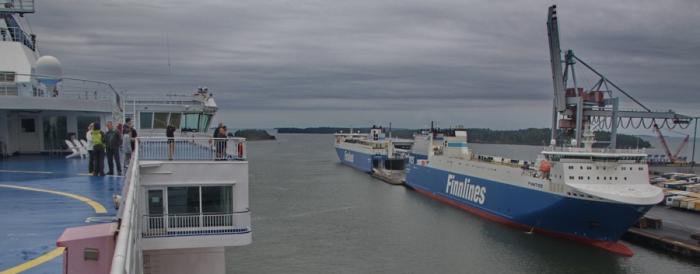 RUS_17_002 Hafen