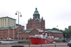 RUS_17_003 Helsinki