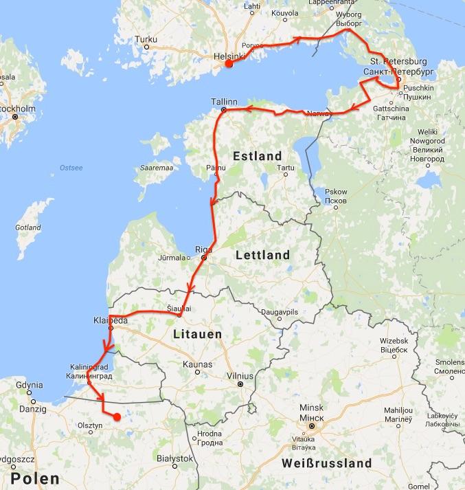 Karte_Reiseroute
