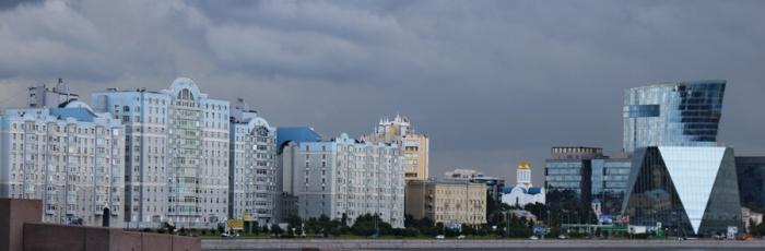 RUS_17_009-001