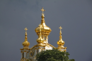 RUS_17_011-05