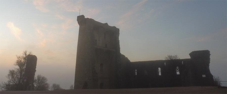 chateau neuf du pape3