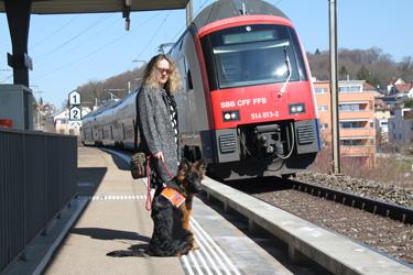 Zug 5719