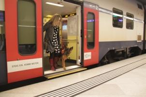 Zug 5730